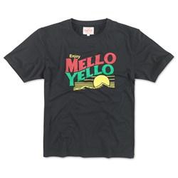 Mello Yello - Mens Brass Tacks 2 T-Shirt