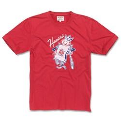 Havana Sugar Kings - Mens Brass Tacks 2 T-Shirt