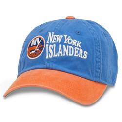 New York Islanders - Mens Dyer Snapback Hat