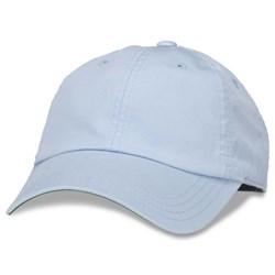 Lighweight - Ladies Velcro Bs - Womens Ladies Lightweight Cap Snapback Hat