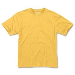 Vintage Crew - Mens Men'S Vintage Crew T-Shirt