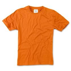 Wright & Ditson - Mens Pure Line T-Shirt