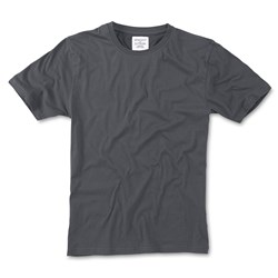 Wright & Ditson - Mens Pure Line T-Shirt