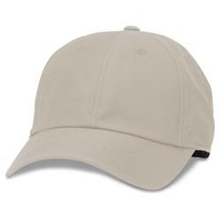 American Needle - Mens Tko Snapback Hat