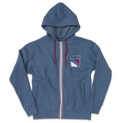 New York Rangers - Mens Ty Sweatshirt