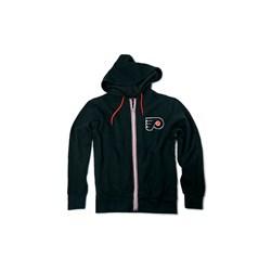 Philadelphia Flyers - Mens Ty Sweatshirt
