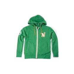 Minnesota North Stars - Mens Ty Sweatshirt