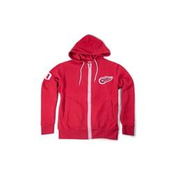 Detroit Red Wings - Mens Ty Sweatshirt