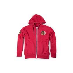 Chicago Blackhawks - Mens Ty Sweatshirt