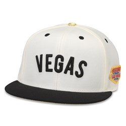 Vegas Golden Knights - Mens United Snapback Hat