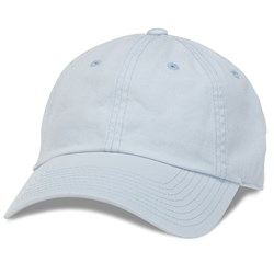 American Needle - Mens Washed Slouch Hat