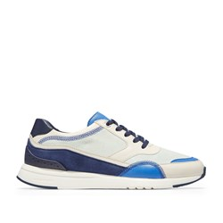 Cole Haan - Womens Grandpro Downtown Running Shoes