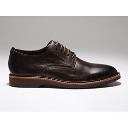 Cole Haan - Mens Morris Plain Oxford Shoes
