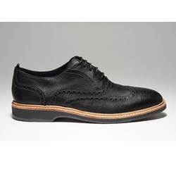 Cole Haan - Mens Morris Wing Oxford Shoes