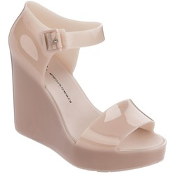 Melissa - Womens Mar Wedge