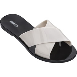 Melissa - Womens Essential Slide Ad Sandal