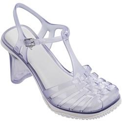 Melissa - Womens Vixen Heel