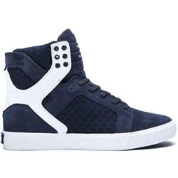 Supra - Mens Skytop Hightop Shoes