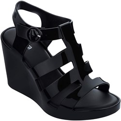 Melissa - Womens Wedge