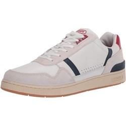 Lacoste - Mens T-Clip 120 2 Us Sma Shoes