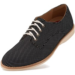 Rollie - Womens Derby Shoes
