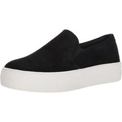 Steve Madden - Womens Gills Sneakers