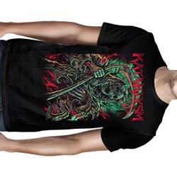Kataklysm - Mens Ambassador Of Pain T-Shirt