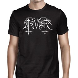 Tsjuder - Mens Kill For Satan T-Shirt