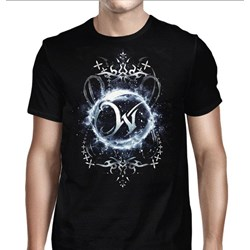 Wintersun - Mens Wintersun Tour 2013 T-Shirt