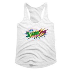 Smarties - Womens X Treme Sour Tank Top