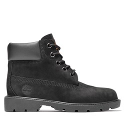 Timberland - Youth 6 In Classic Boot