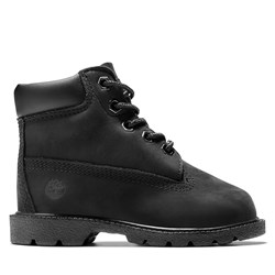 Timberland - Toddler 6 In Classic Boot