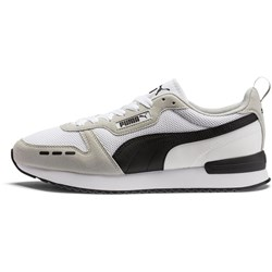 Puma - Mens Puma R78 Shoes