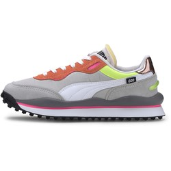 Puma - Womens Rider 020 Play On Wn¿S Shoes