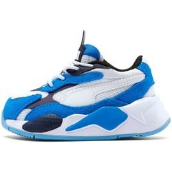 Puma - Infants Rs-X3 Super Ac Shoes