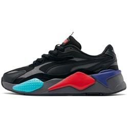 Puma - Juniors Rs-X3 Puzzle Shoes