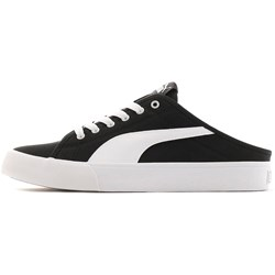 Puma - Mens Bari Mule Shoes