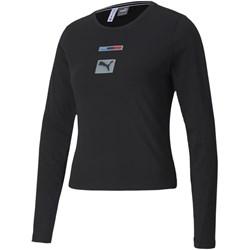 Puma - Womens Bmw Mms Street T-Shirt