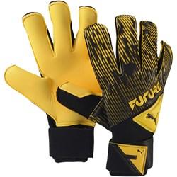 Puma - Mens Future Grip 5.2 Sgc Gloves