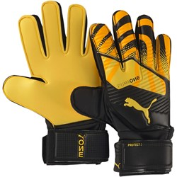 Puma - Mens Puma One Protect 3 Rc Gloves