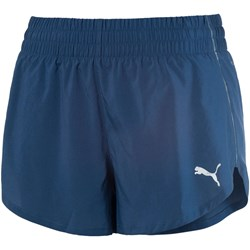"PUMA - Womens Ignite 3"" Short"