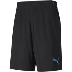 Puma - Mens Ftblnxt Shorts
