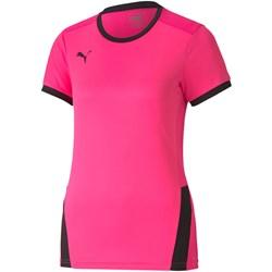 Puma - Womens Teamgoal 23 Jersey W