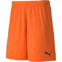 Puma - Mens Teamgoal 23 Knit Shorts
