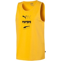 Puma - Mens Rebel Tank
