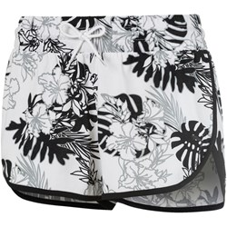 "Puma - Womens Summer Aop 2"" Shorts"