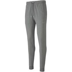 Puma - Mens Classics Sweat Pants Cl