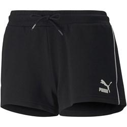 Puma - Womens Classics T7 Short