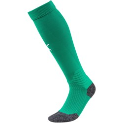 PUMA - Mens Team Liga Socks