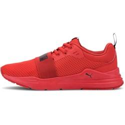 Puma - Juniors Puma Wired Run Shoes